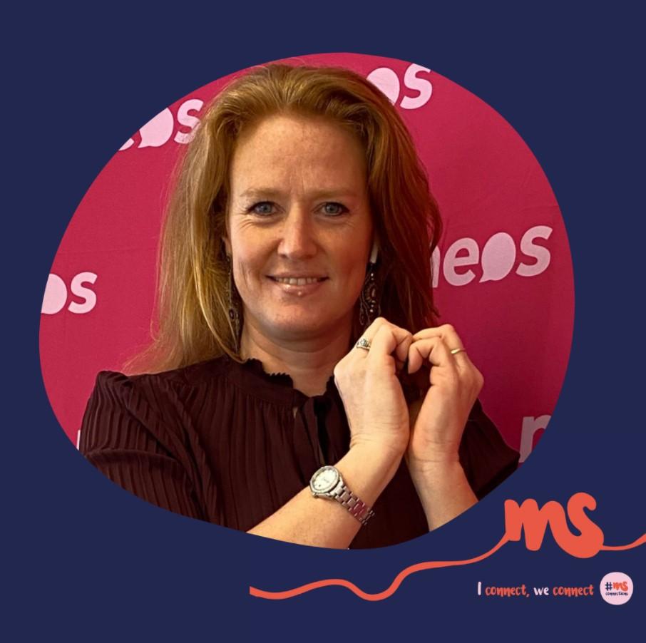 Nationalratsabgeordnete Fiona Fiedler, Gesundheitssprecherin NEOS